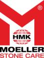 Moeller-Chemie-1-e1620990386951.png